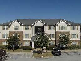 10203 Waldrop Place, Decatur, GA 30034 (MLS #6737144) :: Dillard and Company Realty Group