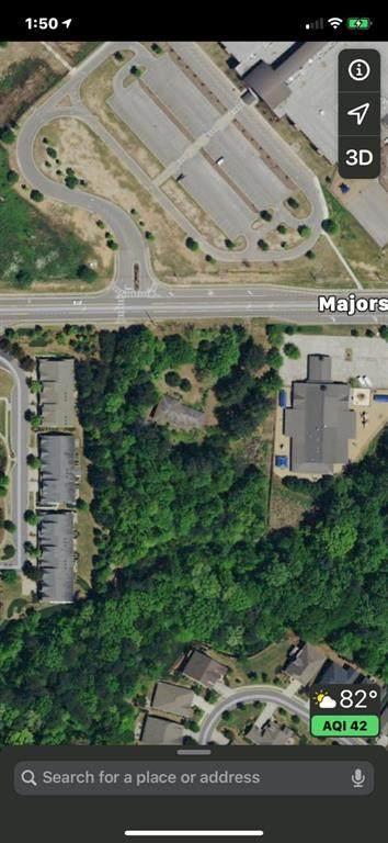 8124 Majors Road - Photo 1