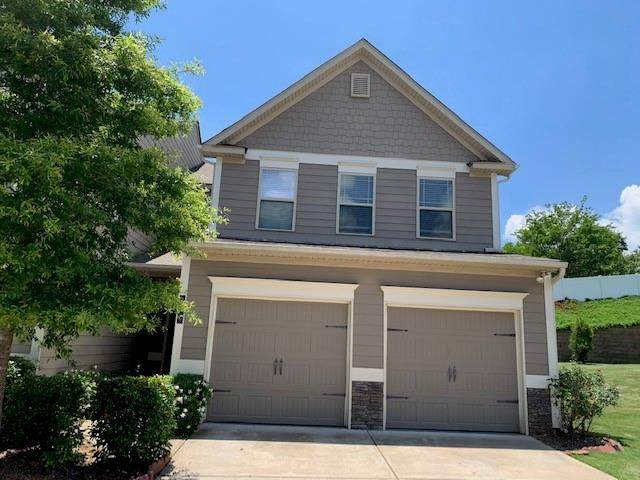 3279 Castleberry Village Drive, Cumming, GA 30040 (MLS #6738929) :: North Atlanta Home Team