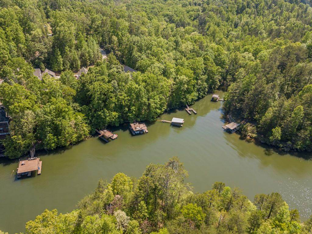 Lot 5 Chestatee View Drive - Photo 1