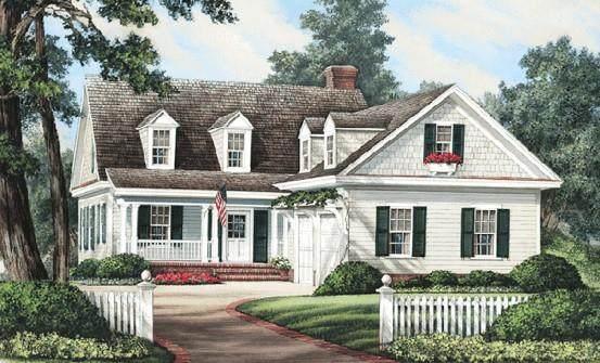 1823 Jonesboro Road SE, Atlanta, GA 30315 (MLS #6739012) :: The Heyl Group at Keller Williams