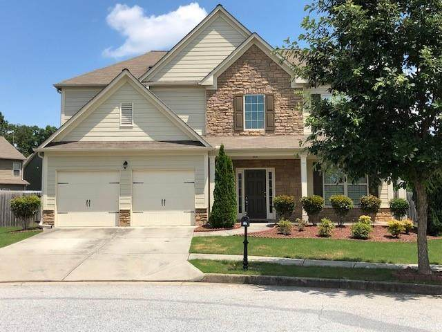 317 Collingsworth Trace - Photo 1