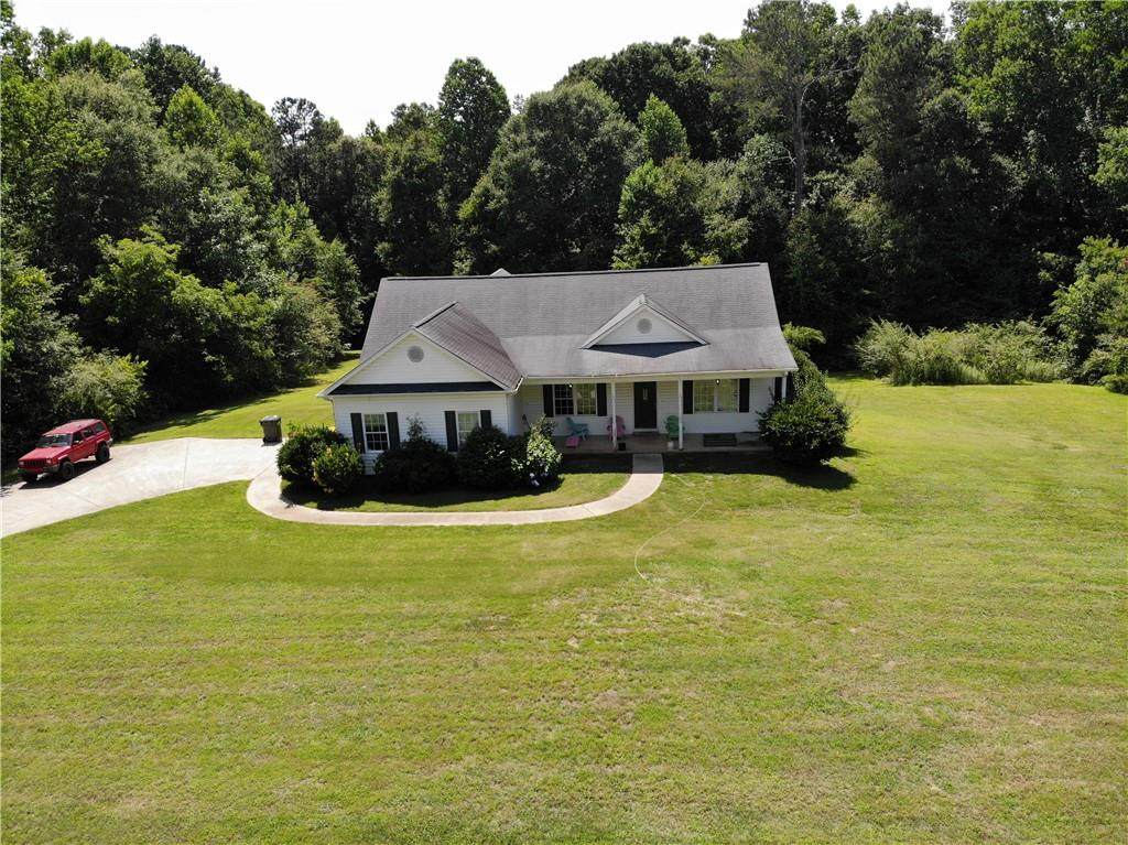 3738 Winder Highway - Photo 1