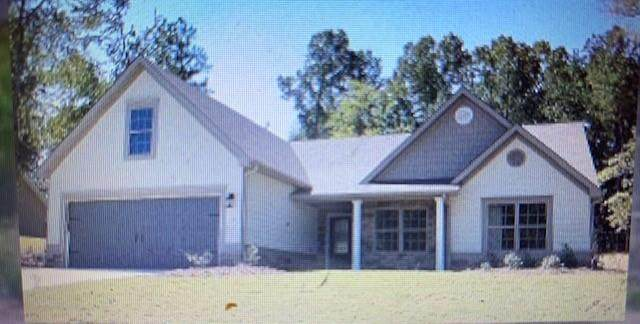 65 Skylar Drive, Covington, GA 30016 (MLS #6740426) :: North Atlanta Home Team