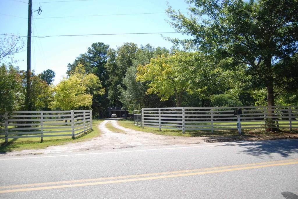 119 Old Norton Road - Photo 1