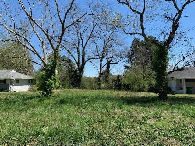 3461 Hyland Drive - Photo 1