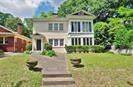 416 6TH Street NE, Atlanta, GA 30308 (MLS #6742075) :: Thomas Ramon Realty