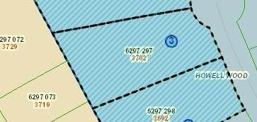 3702 Howell Wood Trail, Duluth, GA 30096 (MLS #6742099) :: 515 Life Real Estate Company