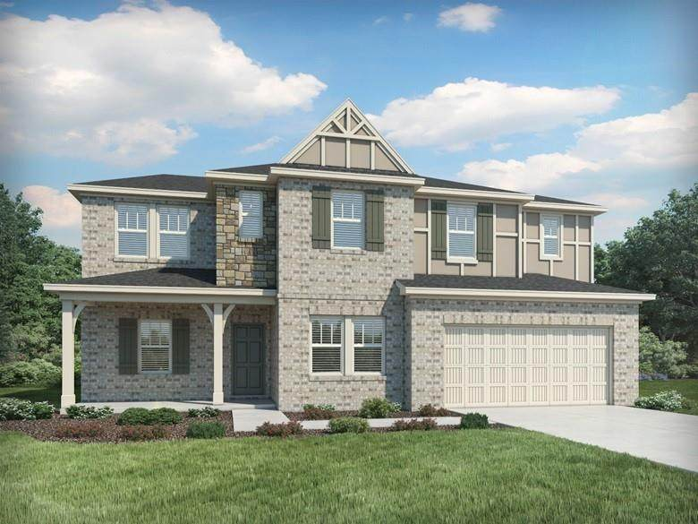 6520 Trailway Trace - Photo 1