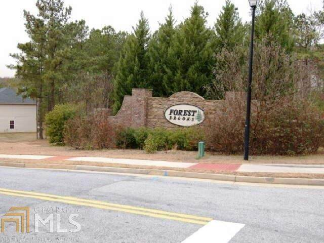 1406 Mckinsey Ridge, Loganville, GA 30052 (MLS #6743586) :: North Atlanta Home Team