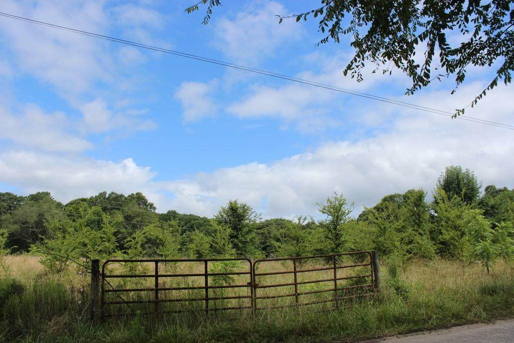 0 Hwy 330 Highway - Photo 1