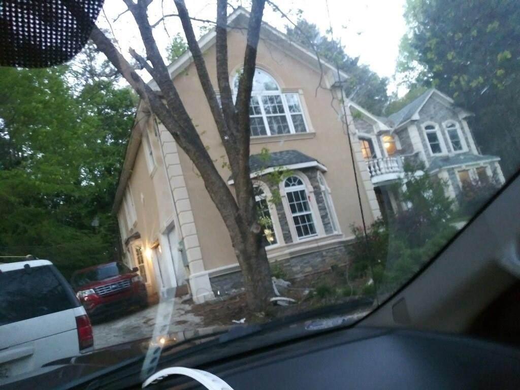 2830 Bethany Church Road - Photo 1