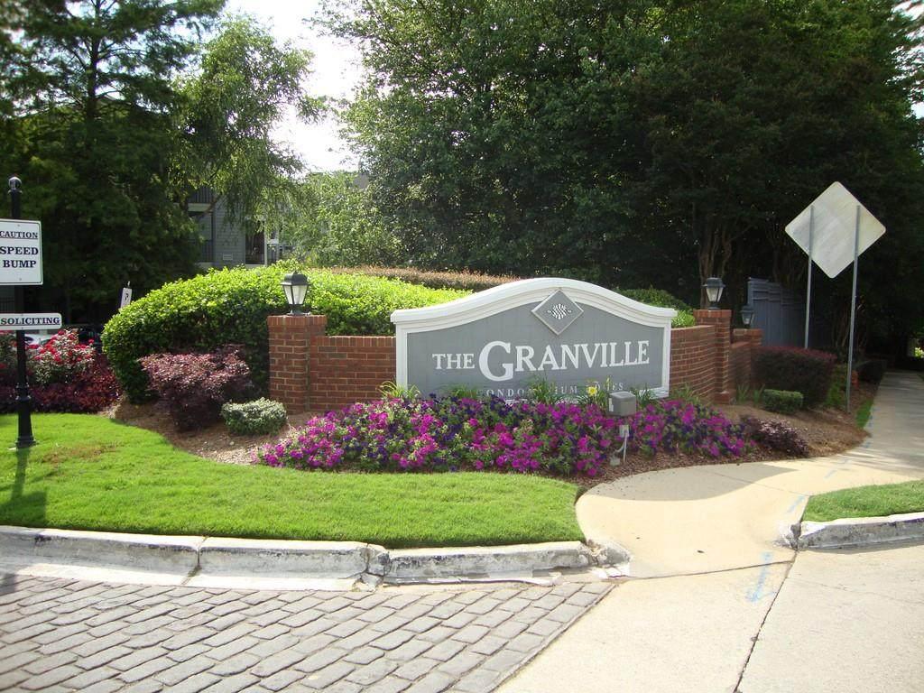 538 Granville Court - Photo 1