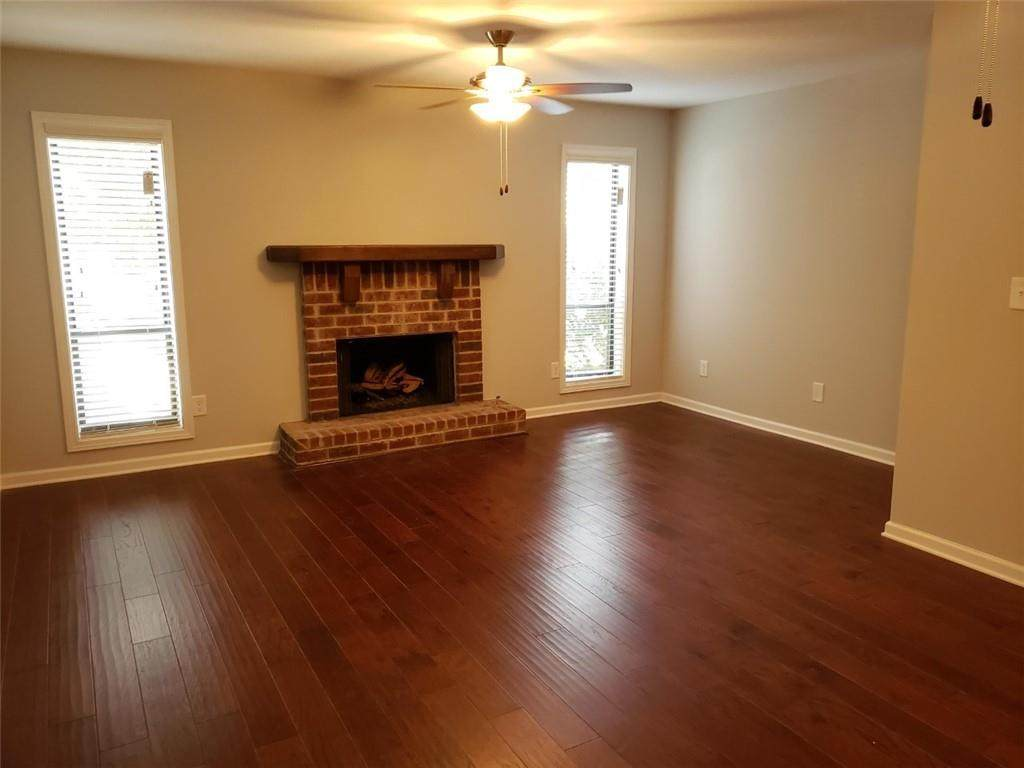 1525 Terrell Mill Place - Photo 1