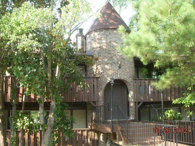1220 Camelot Drive, College Park, GA 30349 (MLS #6744937) :: RE/MAX Paramount Properties