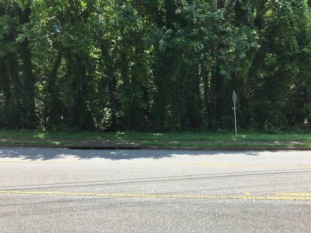 184 Powers Ferry Road SE, Marietta, GA 30067 (MLS #6745322) :: Path & Post Real Estate