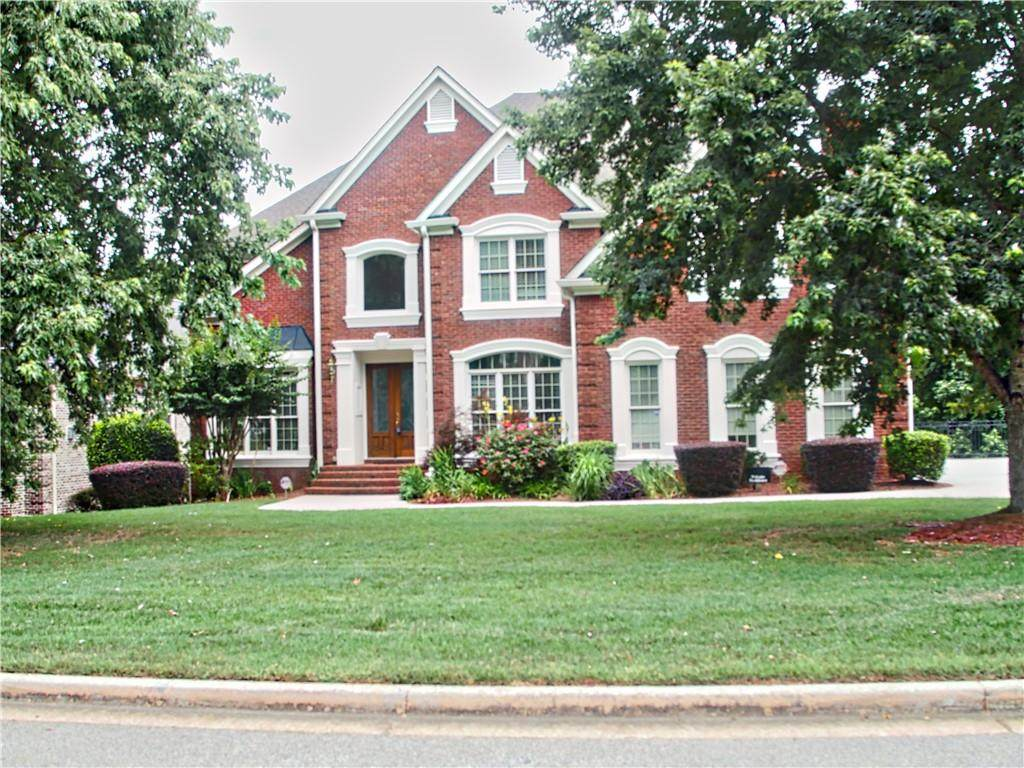 4422 Thurgood Estates Drive - Photo 1