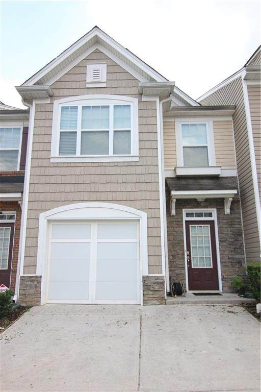 2108 Executive Drive, Duluth, GA 30096 (MLS #6745573) :: North Atlanta Home Team