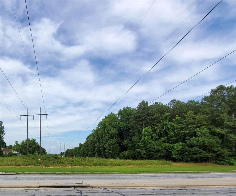 2676 Centerville Highway - Photo 1