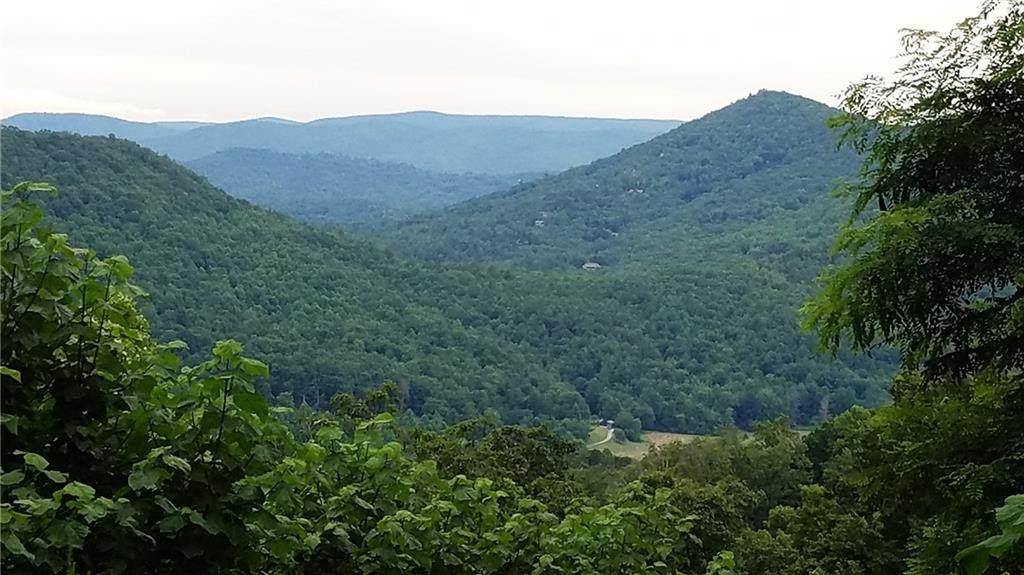 Lot 33 Black Rock Estates - Photo 1