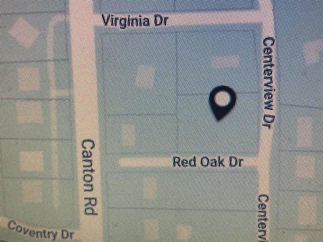 0 Centerview Drive, Marietta, GA 30068 (MLS #6746226) :: Kennesaw Life Real Estate