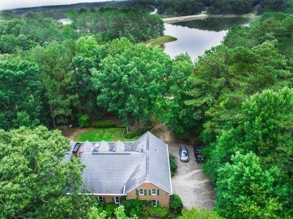 290 Allie Drive, Mcdonough, GA 30252 (MLS #6746685) :: Rock River Realty