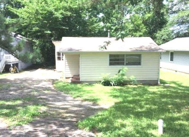 8157 Carten Street, Douglasville, GA 30134 (MLS #6746914) :: North Atlanta Home Team