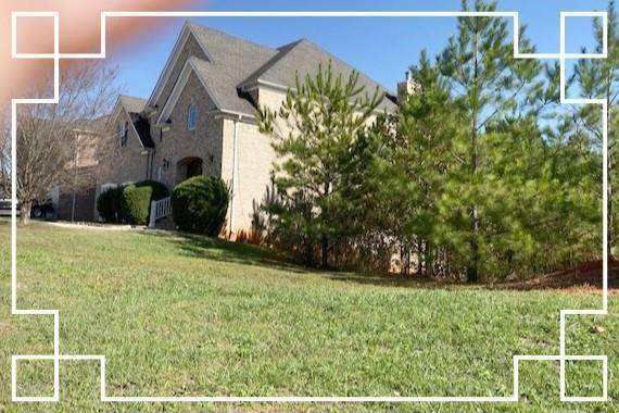 2019 Broadmoor Way, Fairburn, GA 30213 (MLS #6747179) :: The North Georgia Group
