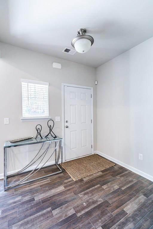 4869 Longleaf Road #174, Atlanta, GA 30349 (MLS #6748141) :: MyKB Homes