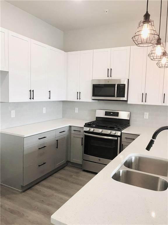 764 Memorial Drive SE #22, Atlanta, GA 30316 (MLS #6748187) :: MyKB Homes
