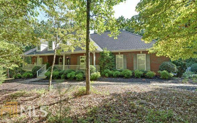 944 Deer Track Road - Photo 1