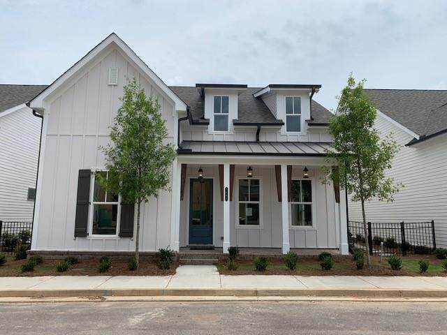 108 Idylwilde Way, Canton, GA 30115 (MLS #6748726) :: The Cowan Connection Team