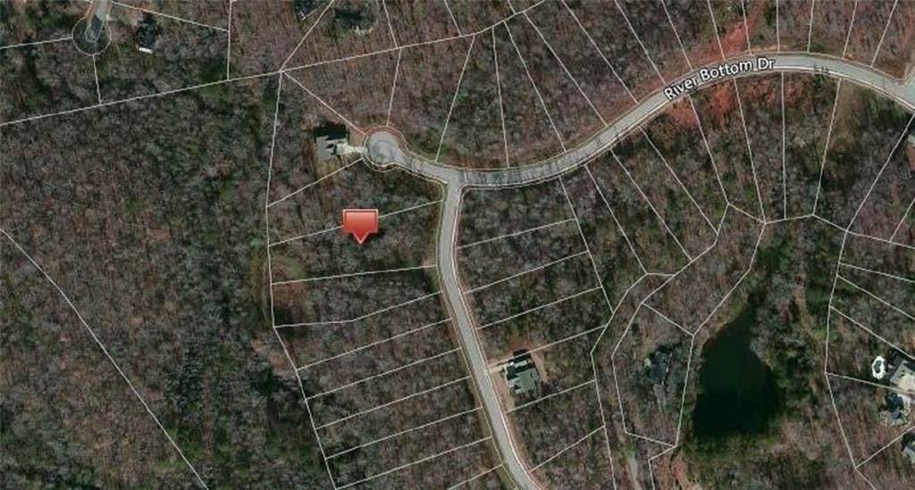 4906 Little Fox Trail - Photo 1