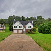 4403 Waterman Drive, Gainesville, GA 30506 (MLS #6748954) :: HergGroup Atlanta