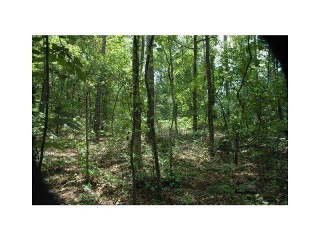 9315 Sweetbriar Trace, Jonesboro, GA 30236 (MLS #6749011) :: Lakeshore Real Estate Inc.