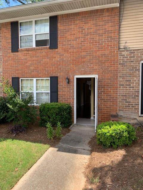 291 Northdale Place, Lawrenceville, GA 30046 (MLS #6749341) :: RE/MAX Prestige