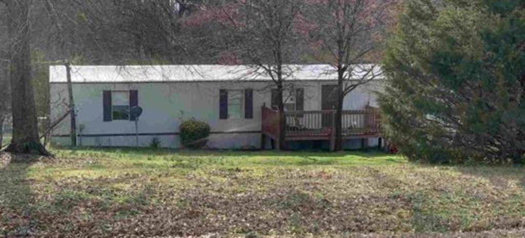 2401 Old State Road - Photo 1