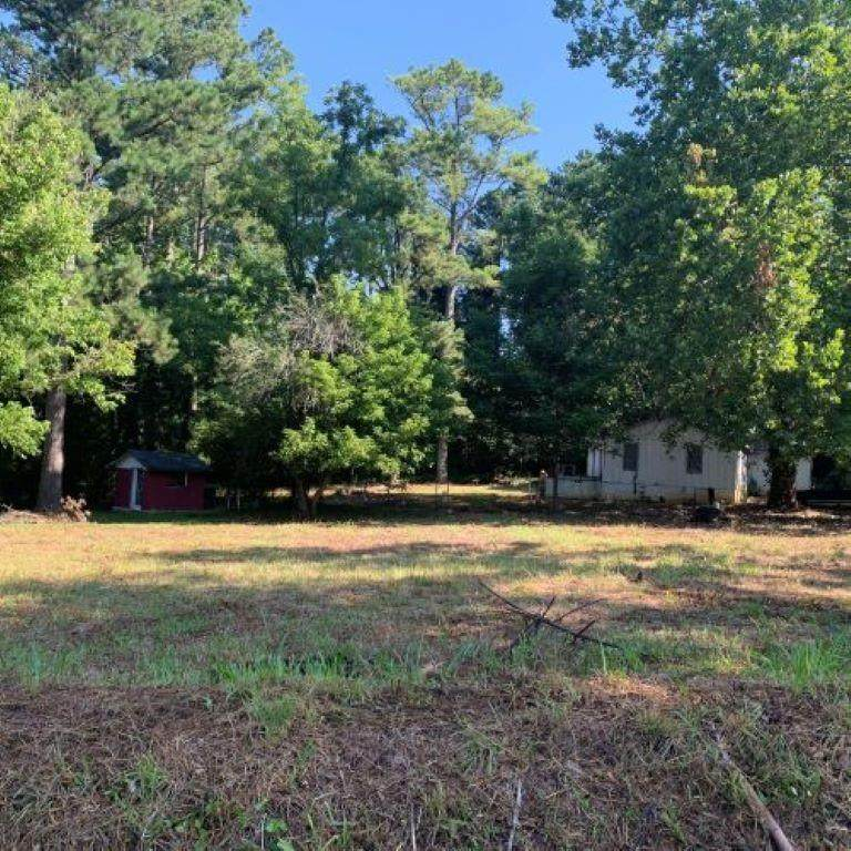 7942 Smith Rd. Road - Photo 1