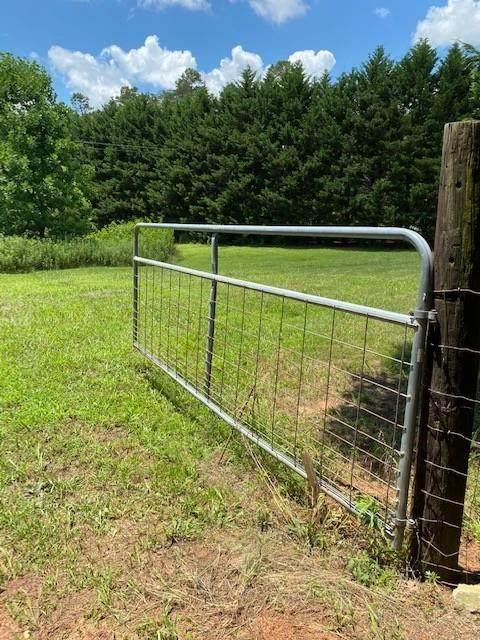 61 Chestatee View, Dawsonville, GA 30534 (MLS #6749896) :: Charlie Ballard Real Estate