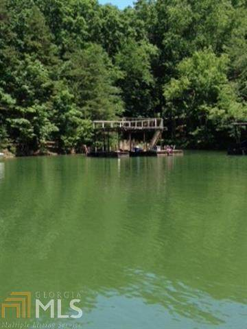3544 Mill Lane, Gainesville, GA 30504 (MLS #6749898) :: Vicki Dyer Real Estate