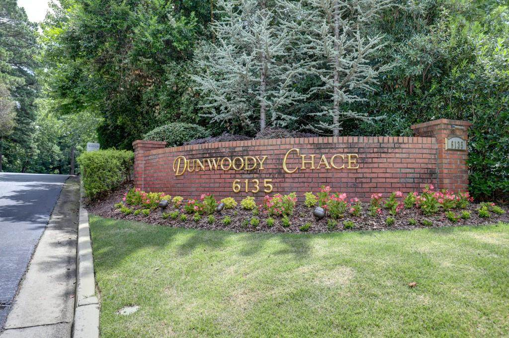 505 Dunwoody Chace - Photo 1