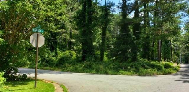 4524 Ranger Road - Photo 1