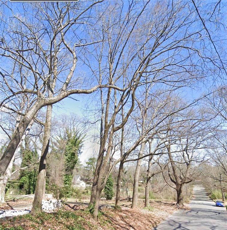 1808 Lanier Drive - Photo 1