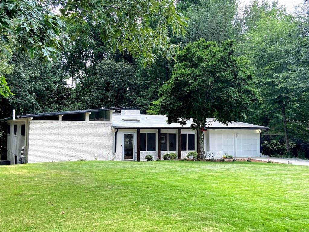 2473 Maclaren Circle - Photo 1