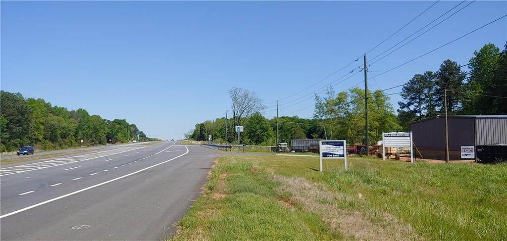 4146 Athens Highway - Photo 1