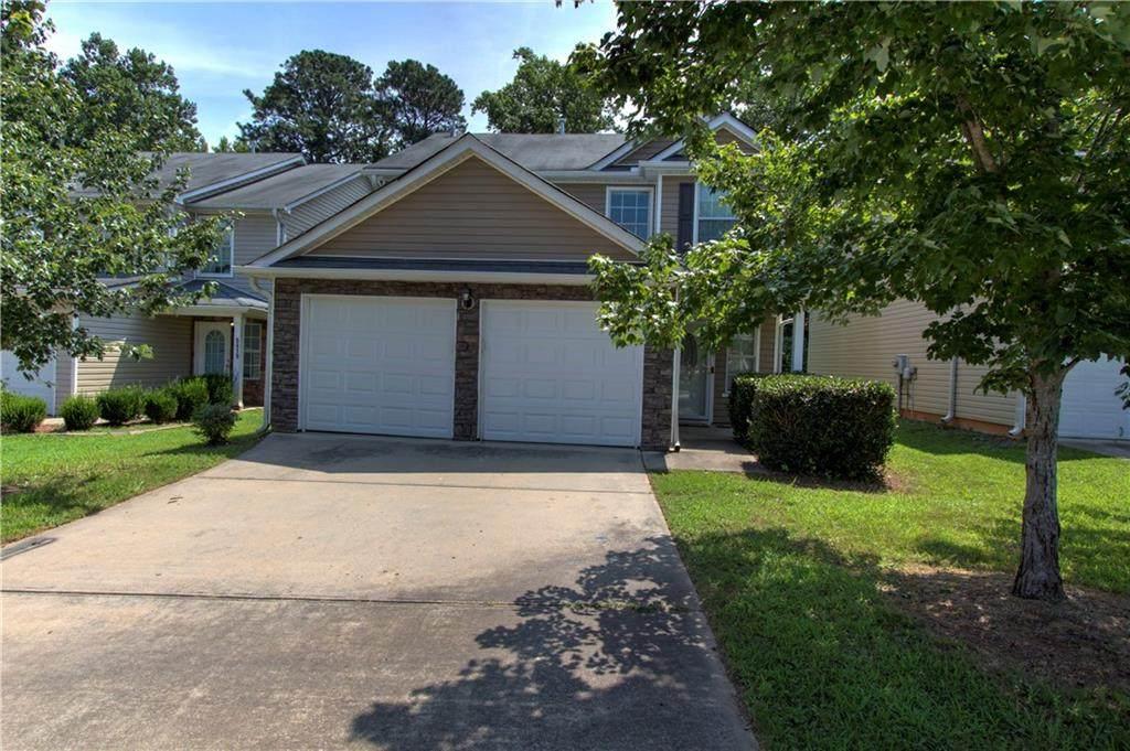 5415 Bluegrass Drive - Photo 1