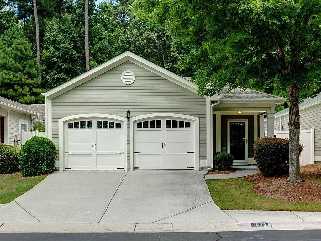 4072 Cottage Oaks Drive - Photo 1