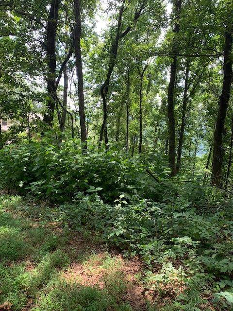 7188 Ridgeview Drive - Photo 1