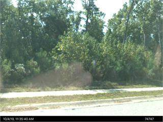 3480 Silver Chase Court, Gainesville, GA 30507 (MLS #6760004) :: North Atlanta Home Team