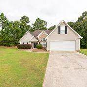 1288 Sierra Ridge Place, Loganville, GA 30052 (MLS #6760498) :: North Atlanta Home Team
